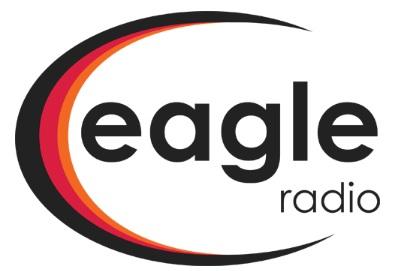 eagle-radio-logo
