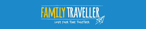 Family traveller Photo course article