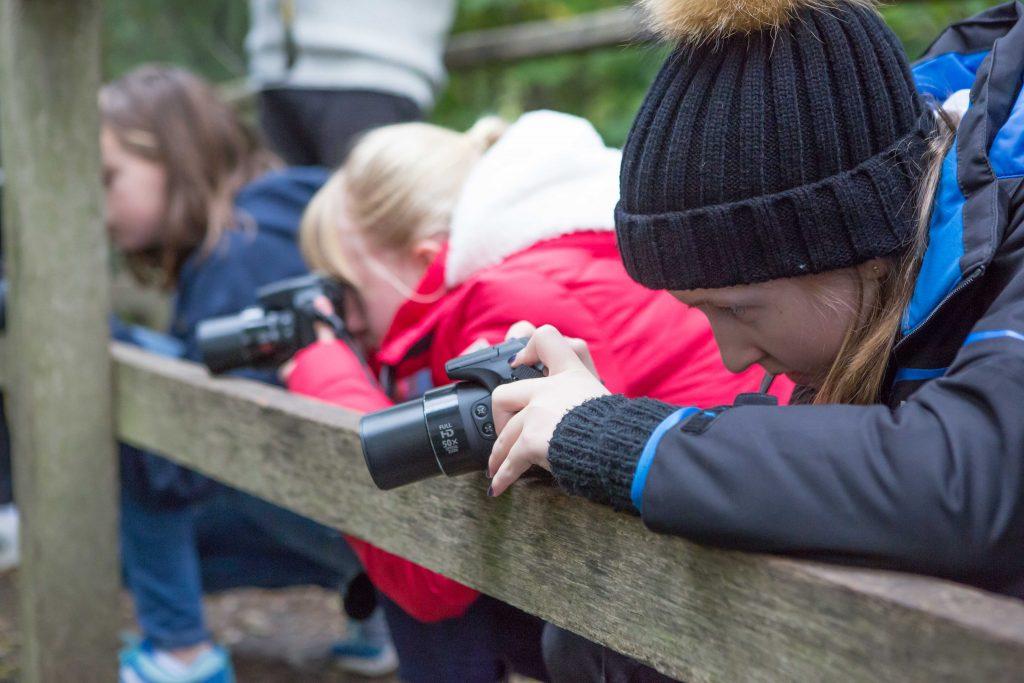 autumn-kids-courses-20161025-2965