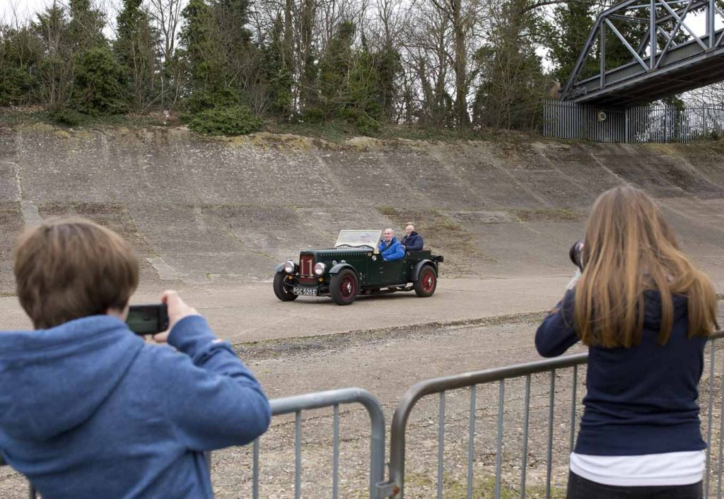 brooklands_easter_300315_0698w