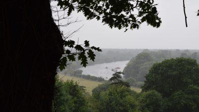 Landscape Photography Course, Richmond