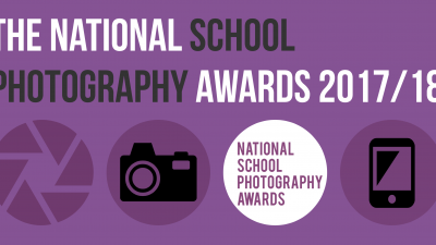 The National School Photography Award