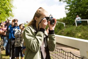 Digital Photography Courses Online Classes Kids Teenagers Learn Photography Certification 1