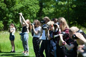 Photography Courses From Home Online Kids Teens Children Beginners Classes Online 4