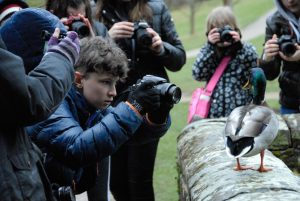 Photography Courses From Home Online Kids Teens Children Beginners Classes Online 44