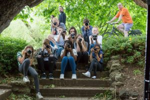 Photography Courses Online Duke Of Edinburgh Award Kids Teens Beginners Classes Webinar 55
