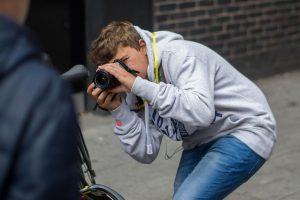 best photography classes online UK beginners kids children courses digital photographs tuition 66