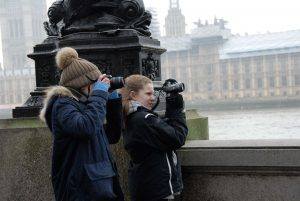 photography classes online for beginners kids children courses digital photographs tuition 3