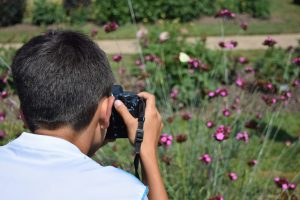 How To Learn Photography Online Kids Teens Adults Webinars Video Free Lessons Course - 2