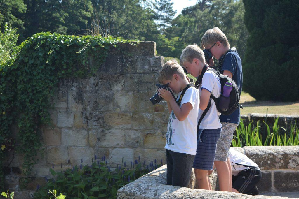 Online Photography Classes Kids Teens Video Webinars Free Trial - 1