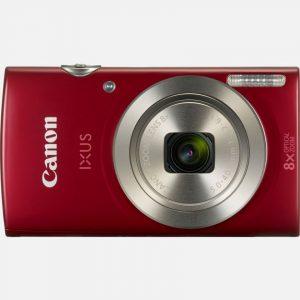 Canon IXUS best camera for kids, best camera for children, sharp shots photo club