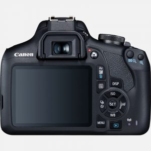 Best camera for teens, Best Canon DSLR, sharp shots photo club