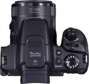 Best Canon Bridge camera, camera for a teenager, sharp shots photo club