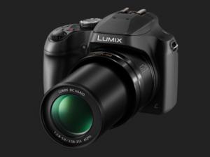 Panasonic FZ82 Bridge camera, best camera for a teenager, sharp shots photo club