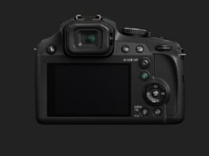 Panasonic Bridge camera, best camera for a teenager, sharp shots photo club
