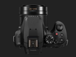 Best Panasonic bridge camera, camera for a teenager, sharp shots photo club