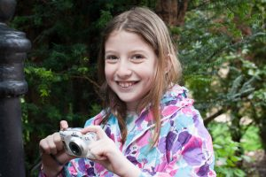 Photography courses for kids, best camera for kids, best camera for children, sharp shots photo club