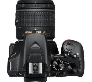 Best camera for teens, Best DSLR for a beginner, sharp shots photo club