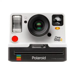 OneStep2 Polaroid Camera