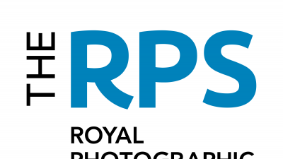 We are now supported by the Royal Photographic Society